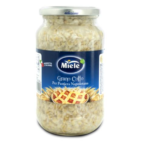 miele-grano-cotto