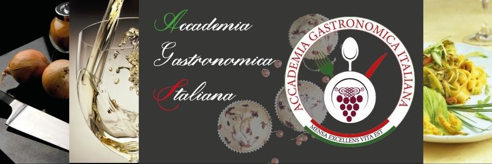Accademia Gastronomica Italiana